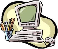 Computer Class- Word