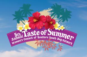 Taste of Summer 2015