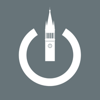 UCB Startup Fair Fall 2015