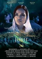 JOSH Virginia Screening and Q & A with Director and Editor