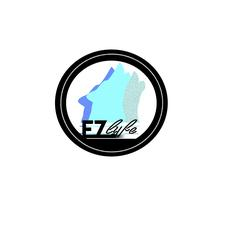 EZlyfe logo