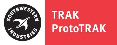Sneak Preview - TRAK 2op Second Operations Machine