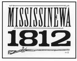 Mississinewa 1812