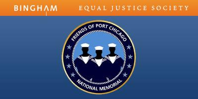 Film Screening of 'The Port Chicago Mutiny: The Real...