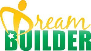 Dream Builder Mastermind – Sparta Location