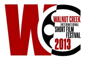 Walnut Creek International Short Film Festival