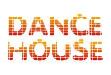 The Dancehouse San Diego logo