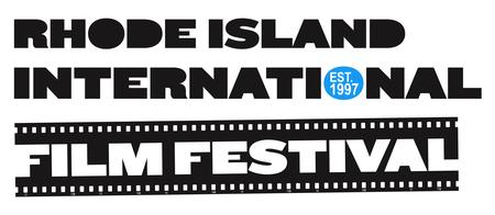 RHODE ISLAND FILM FORUM 2015: Filmmakers Special Ticket