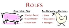 Agile Strategic Solutions logo