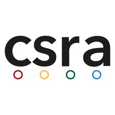Civil Service Rainbow Alliance - CSRA logo