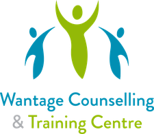 Wantage Counselling and Training Centre logo