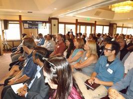 Singular Investment Conference LA