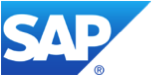 SAP Roundtable on Autism and Special Needs