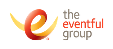The Eventful Group Pty Ltd logo