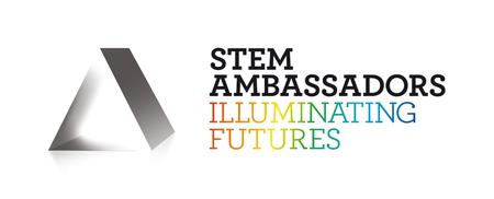 STEM Ambassador opportunities at The Big Bang London