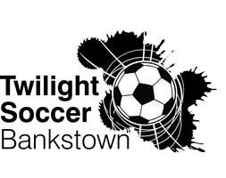 Twilight Soccer Bankstown T6 Player Registration