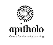 Apitholo logo