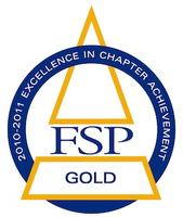 Financial Planning for a Second Marriage :: SFSP...