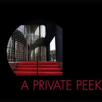 Private Peek at Parkway