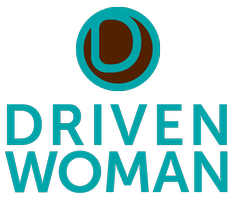 DrivenWoman Members' Meeting - women's network in...