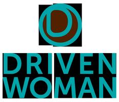 DrivenWoman Members' Meeting - women's network in...