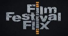 Film Festival Flix - UNCONDITIONAL LOVE (Pasadena)