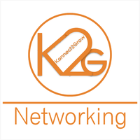 K2G Networking in Coventry - 20th October