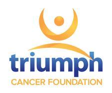 Triumph Cancer Foundation logo
