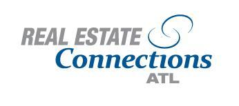 Real Estate Connections ATL August 6th 2015