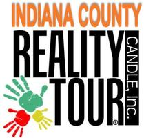 Indiana County REALITY TOUR 2015-2016