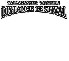Women's Distance Festival 2015