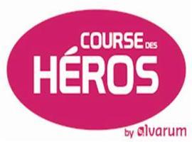 Présentation de la Course des Héros - Assos non...