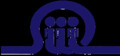 Topeka Education Advocate Training