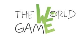 The World Game Conference Rome 2015