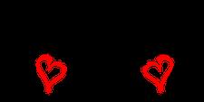 #HashtagLunchbagHOU logo