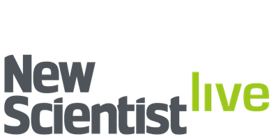 New Scientist Live 2015: Melbourne