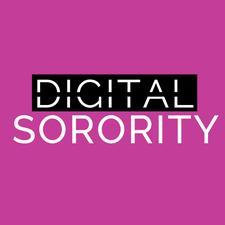 Digital Sorority logo