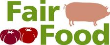 Fair Food logo