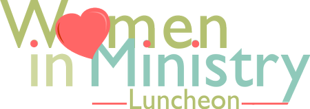 Women in Ministry Luncheon at the Hilton Garden Inn,...