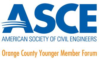 ASCE OC YMF: Corazon - Experience Trip