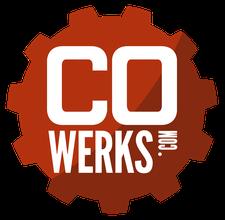 Cowerks logo