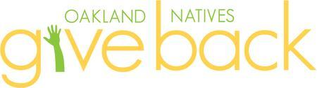 8th Annual Attend & Achieve B2SR 2015