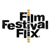 2015 Evening of Exceptional Shorts in Denver - Red...