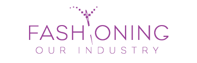 Fashioning Our Industry Conference | Financing Fashion | May 23,...