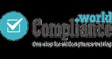 Compliance.world logo