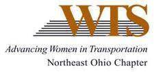 WTS Northeast Ohio logo