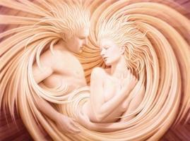 Conscious Erotic Embodiment Training (For Men):...