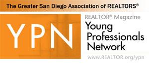"""YPN's Signature Event """"Appy Hour"""""""