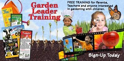 Oakland Leader Workshop