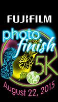 Fujifilm Photo Finish 5K
